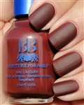 High End Nail Polish Colors for Men and Women