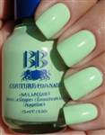 BB Nail Paints - cool color Nail paints for Men and Women