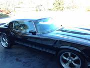 1980 Chevrolet 5.7L 350 V8