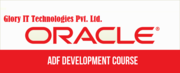 Oracle Application Development Framework (ADF) Online Training