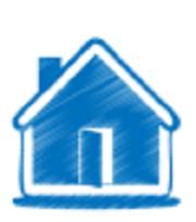 Modular home builders California
