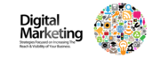 Digital Marketing Course,  Training,  Institute in Janakpuri,  Dwarka
